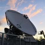 Large Antenna